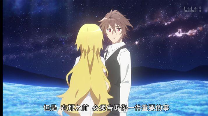 小说家也不懂编剧,写在《Fate/Apocrypha》动画完结后- ACG17.COM