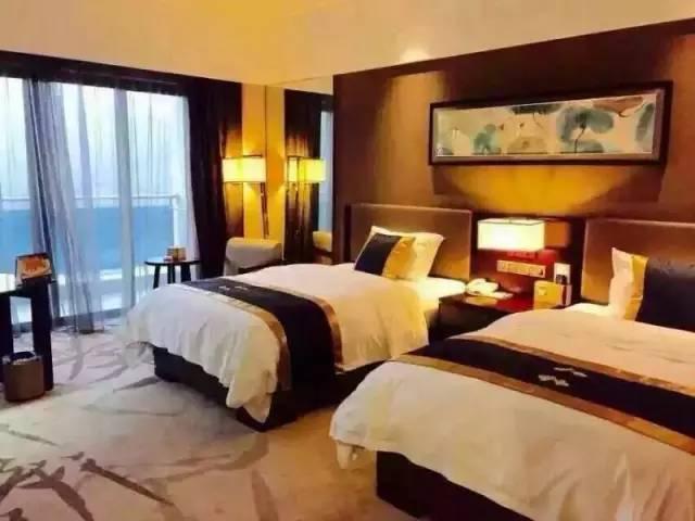 游五岳衡山雪景,白金五星酒店!看王仙岭樱花,吃美味大餐!纯玩豪华4天
