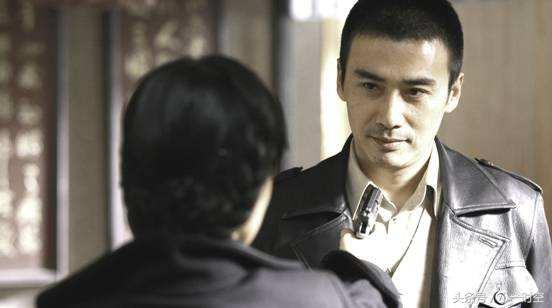 矢车菊之恋 童蕾 柳云龙 断刺 中,李赫男对唐栋动过心吗
