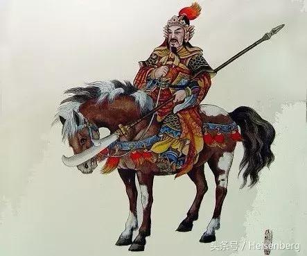 http://www.weixinrensheng.com/lishi/433196.html