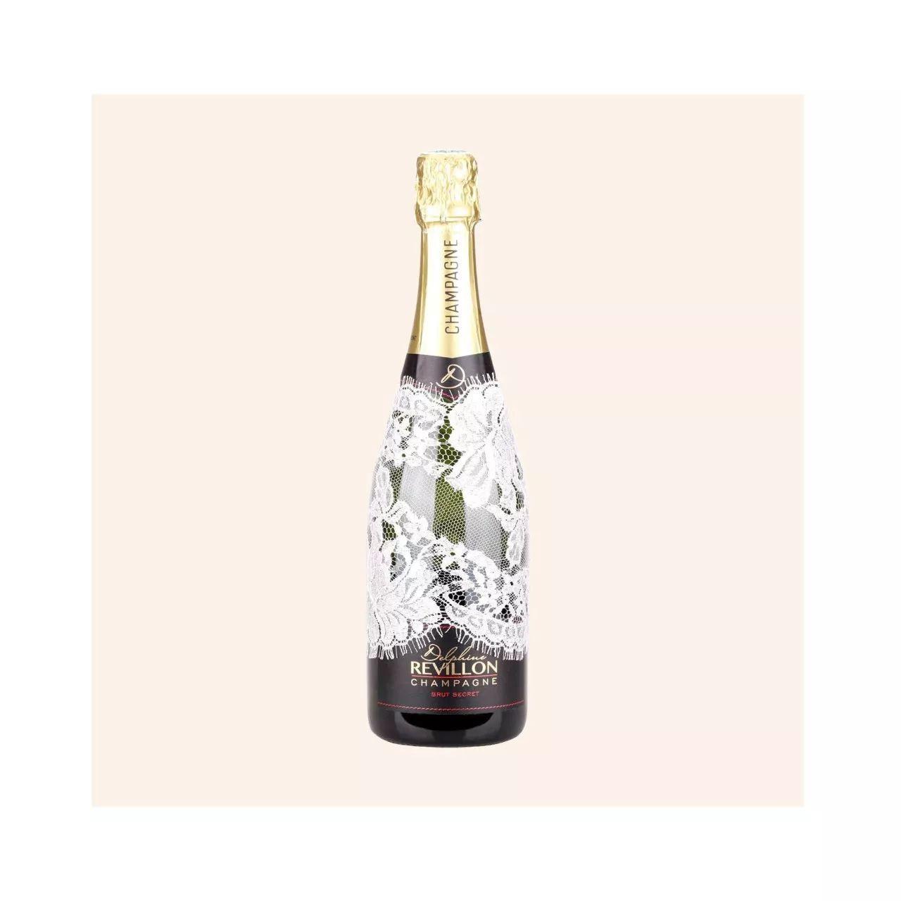 Figaro味道 | 假日中的甘醇的美酒,为你开启欢乐新一年