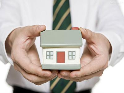 债权置换合同中债权人和受让人的法律风险是什么?