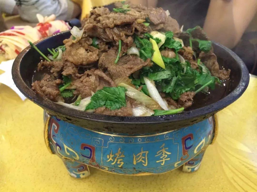 今天是小寒 周末,莒县人吃什么节气美食慰劳自己和家人