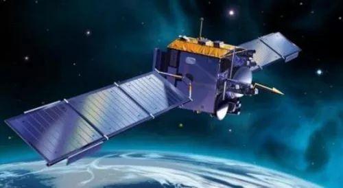 """8月10日,中国科学院宣布,""""墨子号""""量子科学实验卫星用1年时间提前"""