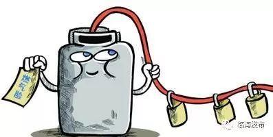 """未来三年临海人将告别""""扛煤气罐""""的时代!图片"""