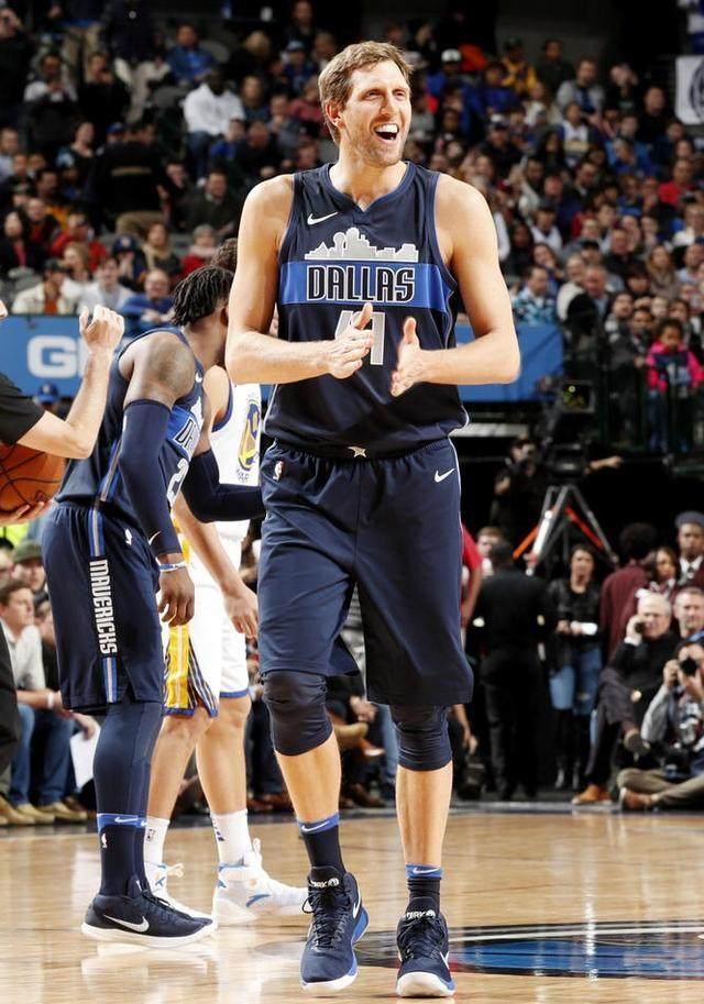 单场9次抢断有多难?NBA现役仅6人上榜,39岁老将也在其中!