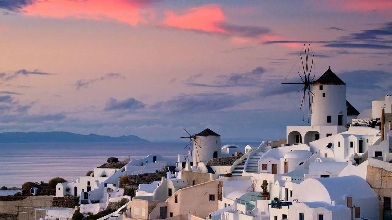 付费精选抓住逢低入手的好时机:俄罗斯和中国买家正在希腊大举置业