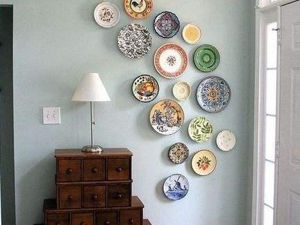 墙面装饰画的选购要点