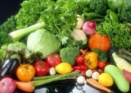 哪些水果蔬菜与药物不能同时服用,您知道吗? - 心诚艺明 - 心诚艺明的博客