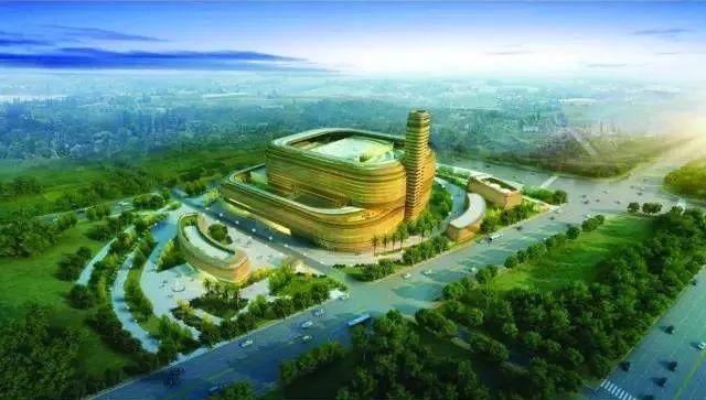 湖州人口2017_云南正在规划的一条高速,双向四车道,总投资约158亿,长102公里