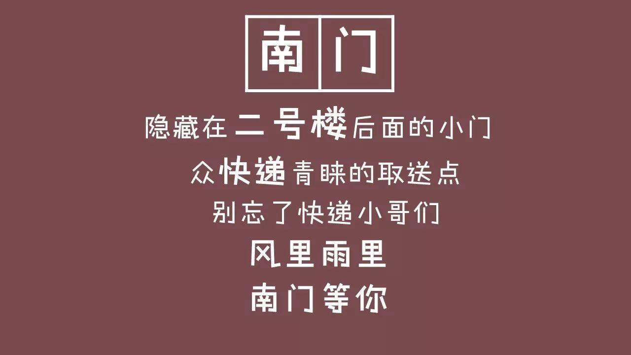 嫩衅幼女阴道固(�9/d�f�x�_娱乐 正文  a b c d e f g h j k l m n p q r s t u v w x y z 责任