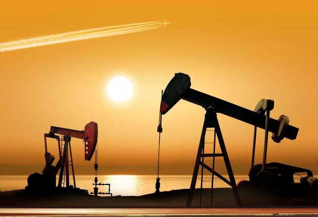 油价在2018年何去何从,这五个人的作用举足轻重
