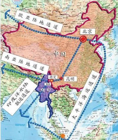 仰光gdp_国内到缅甸仰光物流 到缅甸仰光物流 柬埔寨货运代理