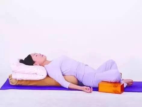 睡前这样趴10分钟,等于跑步1小时! - 心诚艺明 - 心诚艺明的博客
