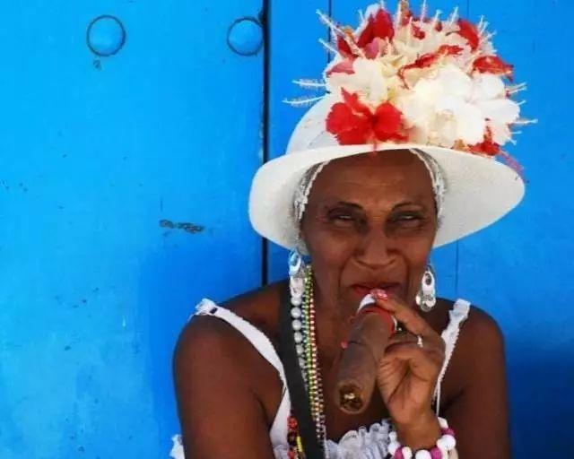 古巴,行走在革命与诗的边缘(古巴旅游最全攻略)