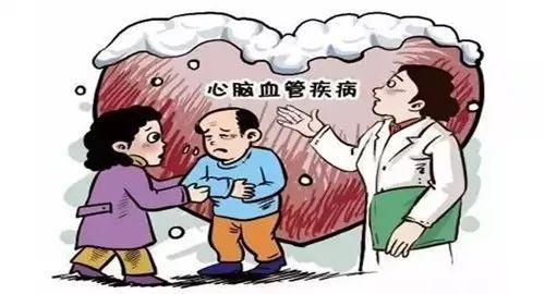 禁烟:研究表明吸烟会导致血管痉挛,硬化,加重血管性疾病的风险.