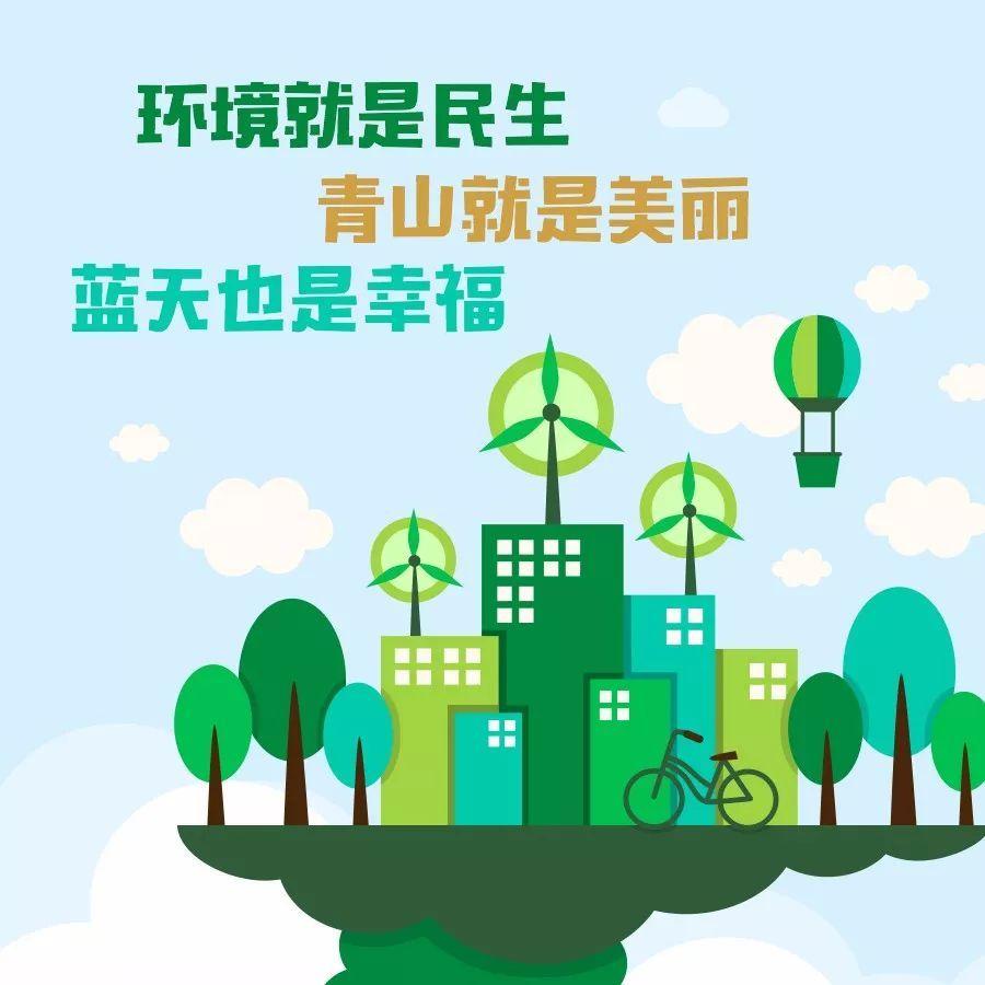 """""""福建省环保主题海报拇指英雄赛""""开赛咯!"""