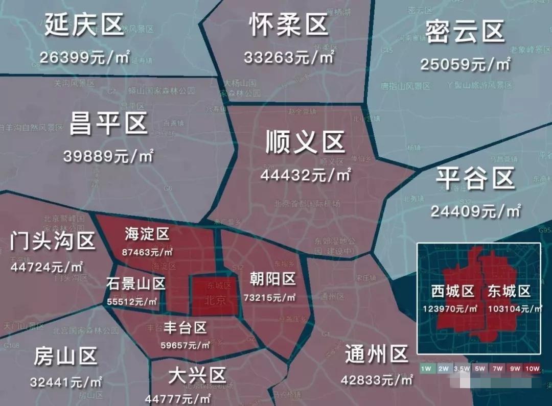 gdp贵州_贵州地图