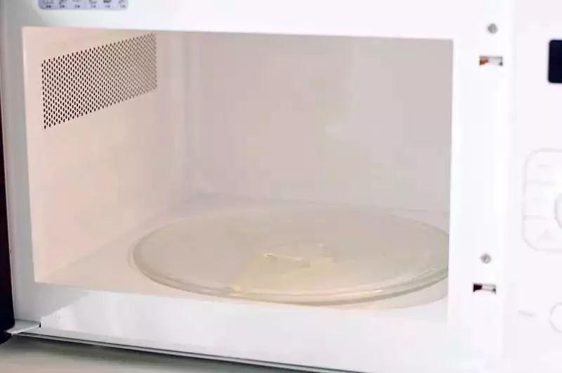 张家界人这东西千万别扔放到冰箱里每个月省下