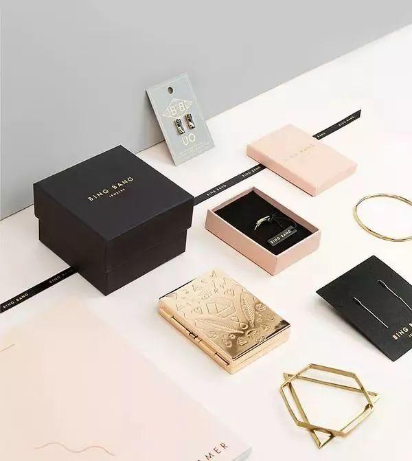 首饰包装,深圳珠宝首饰包装,珠宝道具定做,珠宝首饰包装,首饰盒