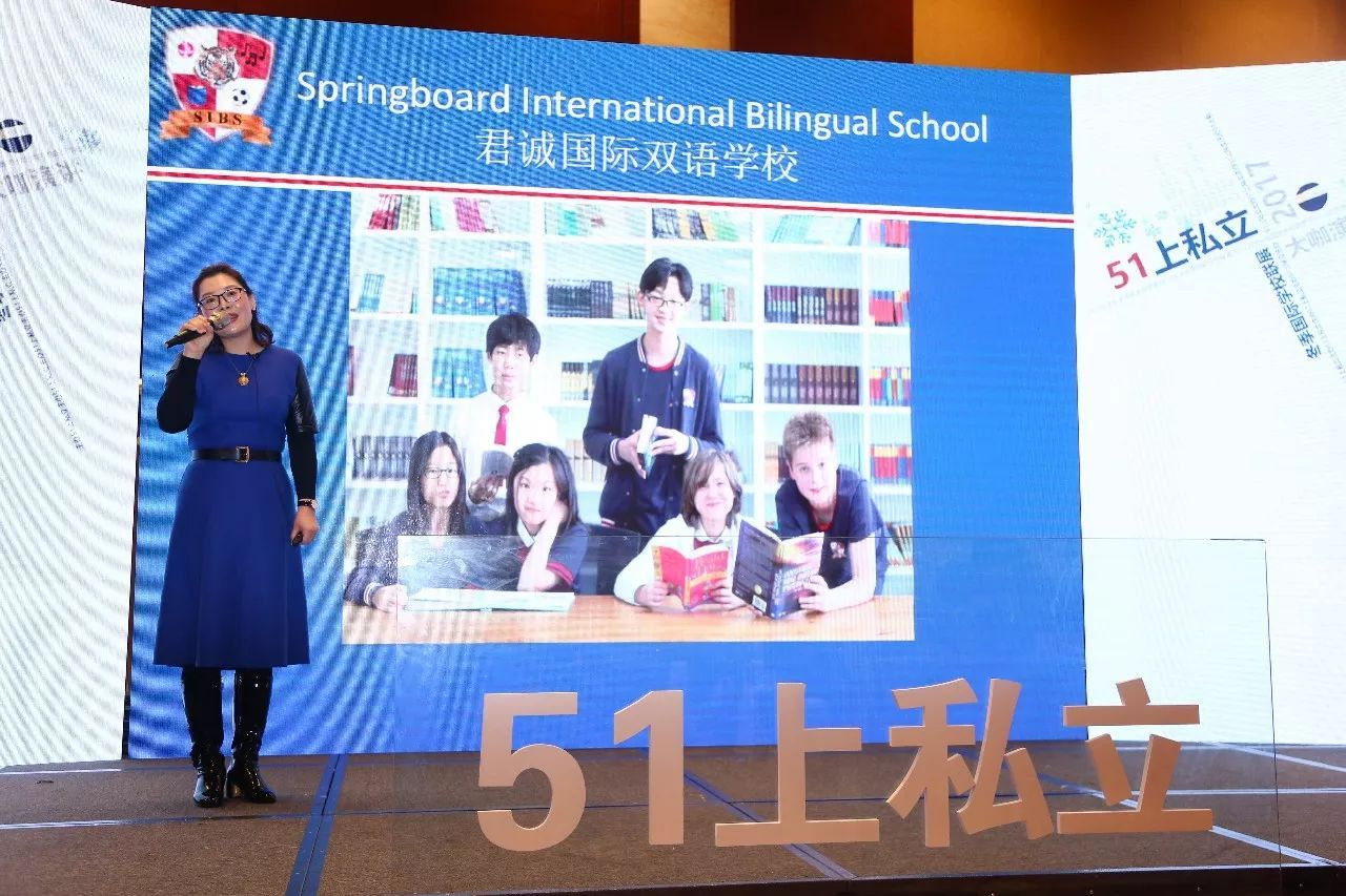 要出国留学的孩子,中国文化才是你最大的优势