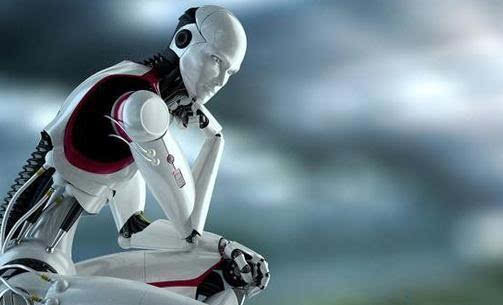 毫无疑问最受瞩目的仍是高歌猛进的人工智能