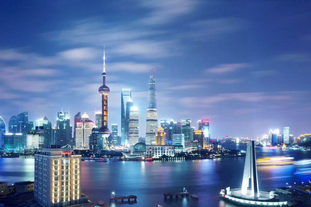 中国gdp最高的城市_2019中国城市gdp排名