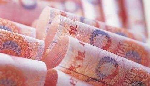 人民币汇率画风逆转的背后有哪些驱动因素?