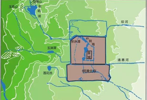 地图 设计图 效果图 617_420