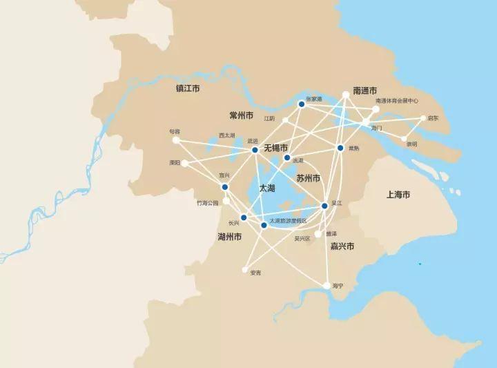 中国自行车协会,江苏省体育局,浙江省体育局,苏州市,无锡市,常州市图片