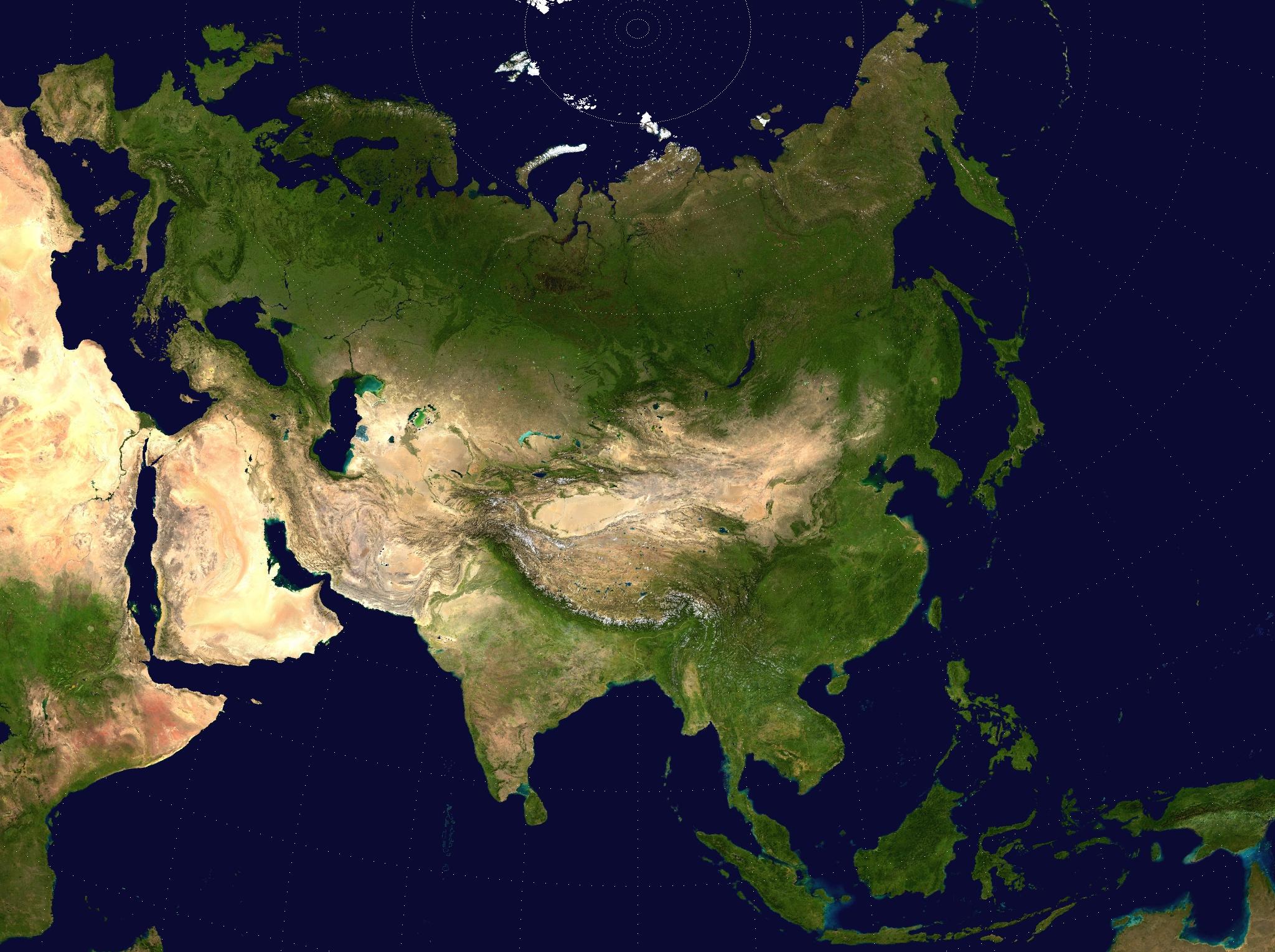 18大以来我国经济总量稳居世界第几