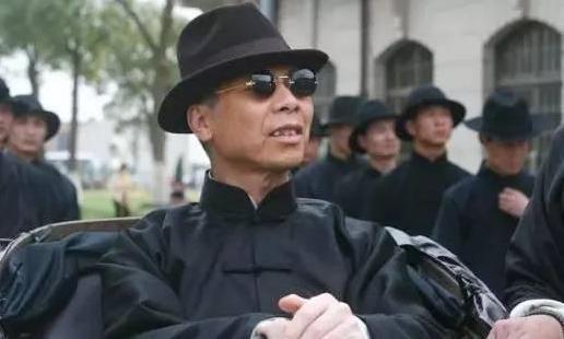 黑道和白道的最大区别,杜月笙一语说破,至今仍是如此 - yuhongbo555888 - yuhongbo555888的博客
