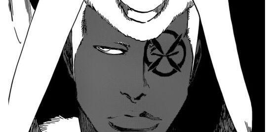 灭却师之力_死神:灭却师X的实力已经达到了巅峰,他的能力并不弱于有哈 ...