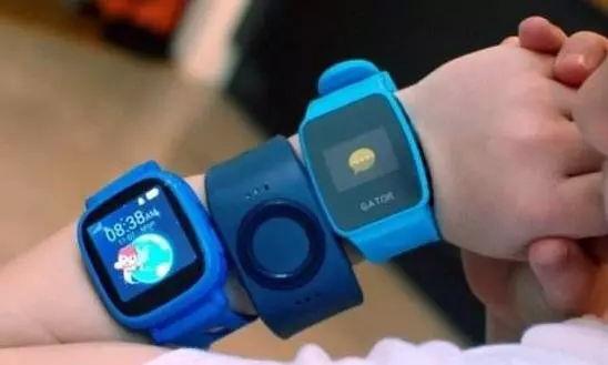 国外禁止销售儿童智能手表,国内厂商也着急了-烽巢网