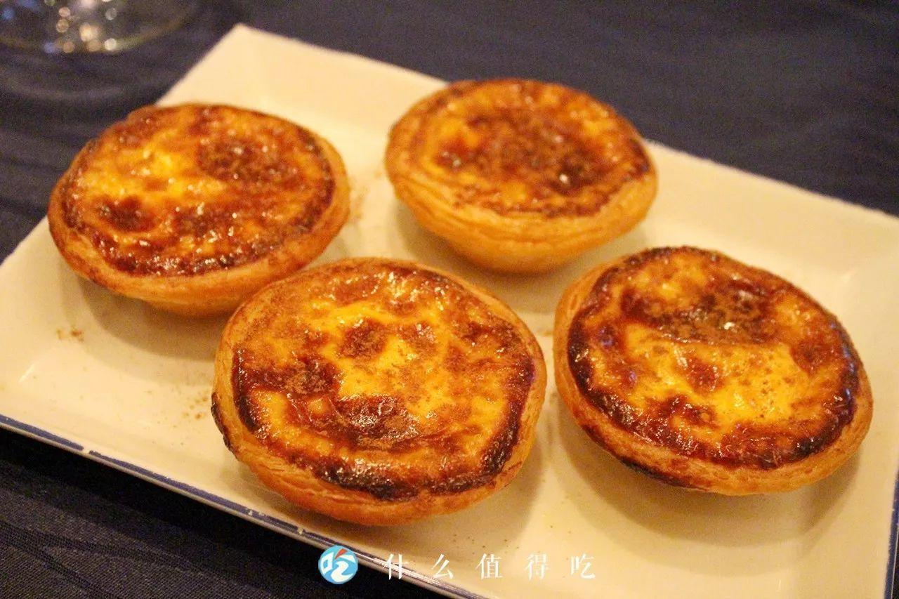 极致的美食,是唯一的形容词美味深圳文化厨师广场v极致水围村图片