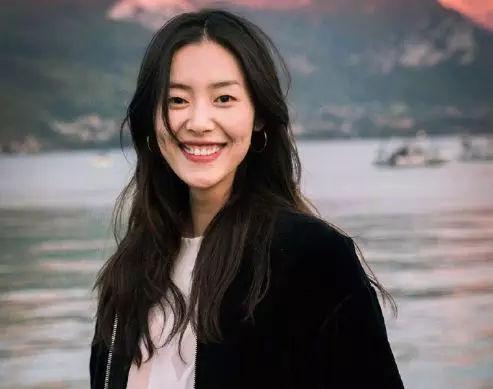 最性感的图片_请看中国最性感女教师