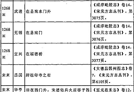 美高梅4858com 19