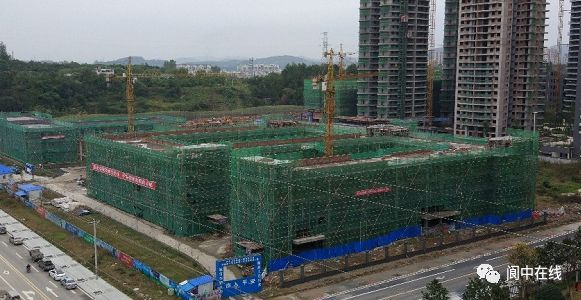 http://www.ncchanghong.com/nanchongfangchan/14620.html