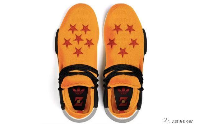 Xsneaker新闻#YEEZY BOOST 350 V2将搭载Futurecraft 4D 鞋底
