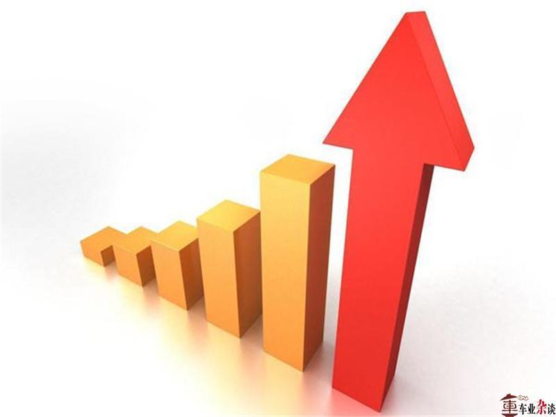 预测2018年走势,SUV市场持续看涨,轿车市场仍值得投入 - 周磊 - 周磊