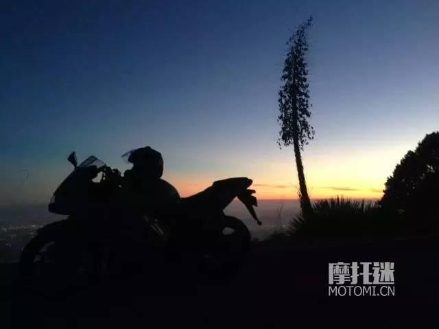 ninjame_【me&motorcycle】川崎 ninja 250r 山鸡村版