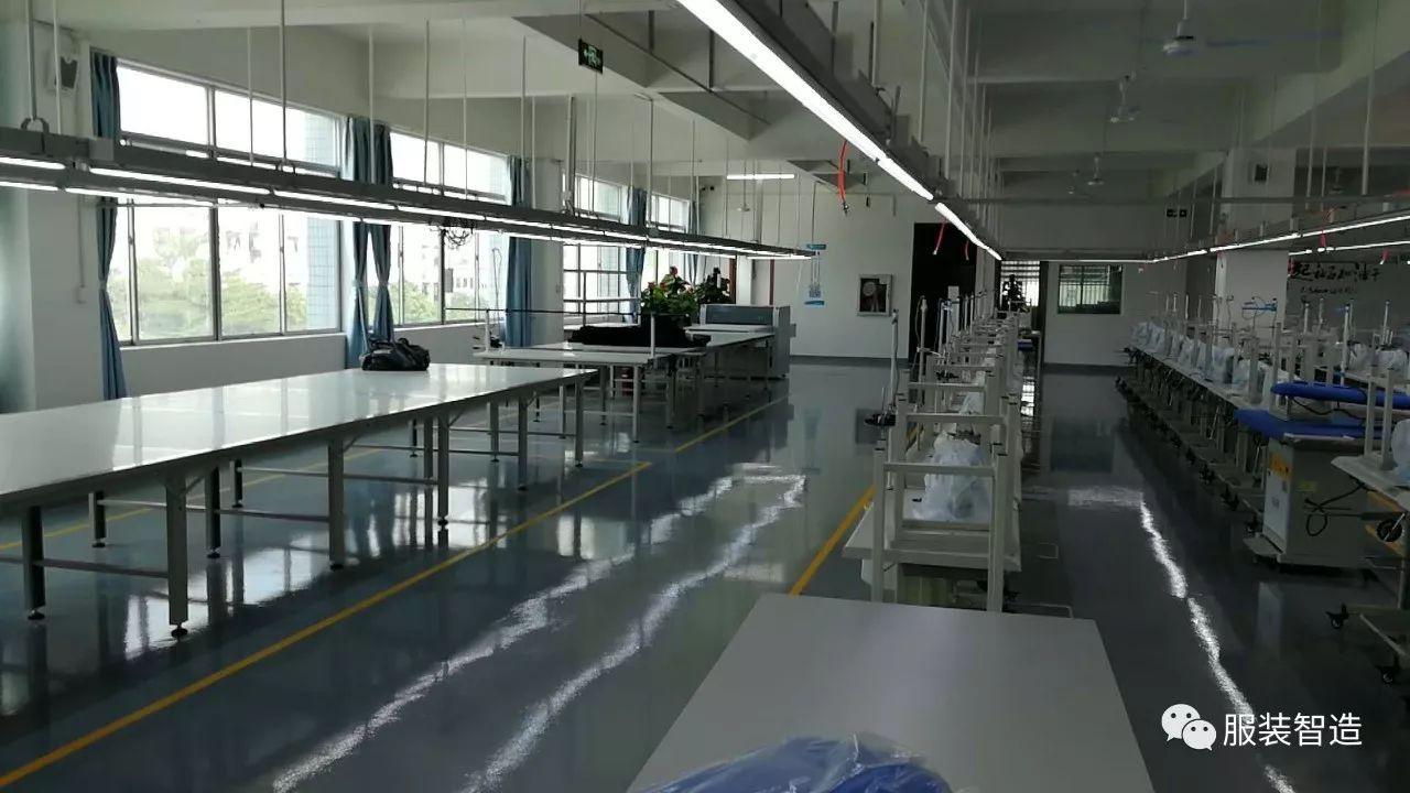 服装加工厂图片-海量高清服装加工厂图片大全 - 阿里巴巴