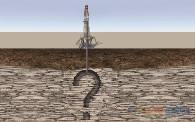 油价再破近20月天花板,乐极生悲OPEC好日子将尽?