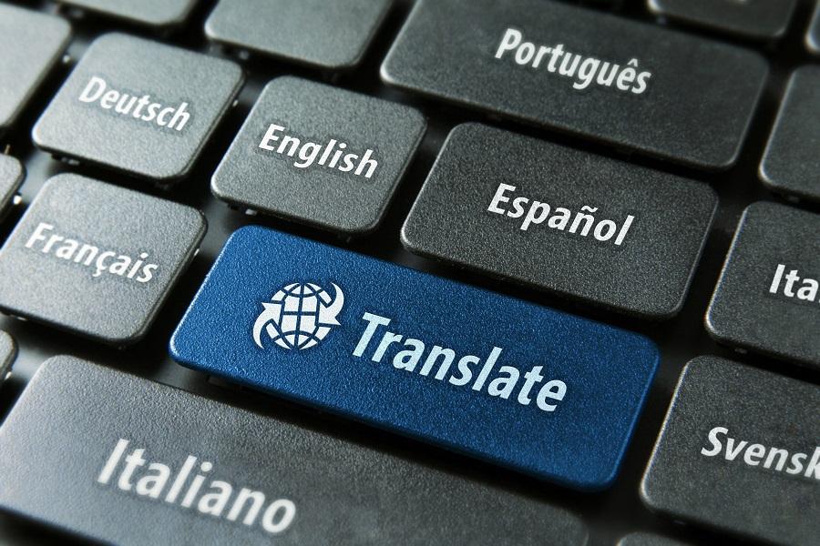 AI翻译从业者,如何让字幕组动心图片