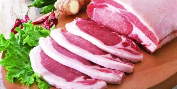 孕妇梦见老公割猪肉