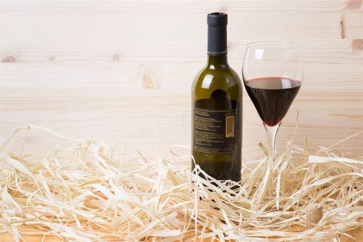 gdp红酒_爱上葡萄酒,这五个理由就够了