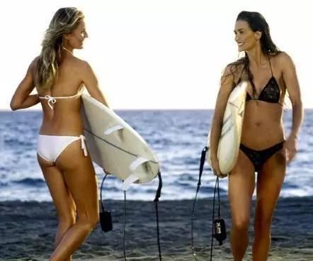 掌握8个游泳减肥小常识,游出魔鬼好身体!