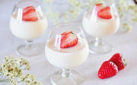 一周酸奶减肥法,7天内就能瘦得很明显!