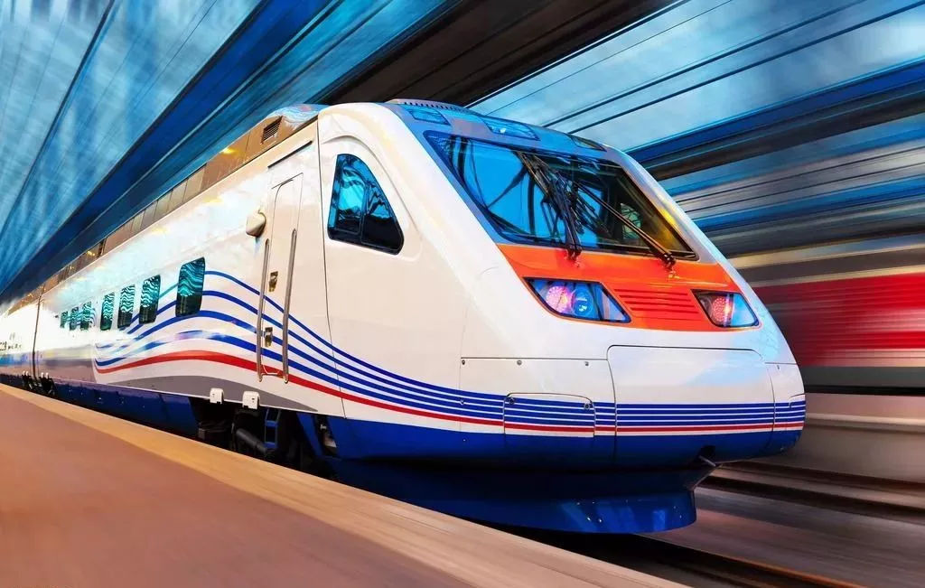 【喜大普奔】成都地鐵1號線三期最新進展,開通時間大圖片