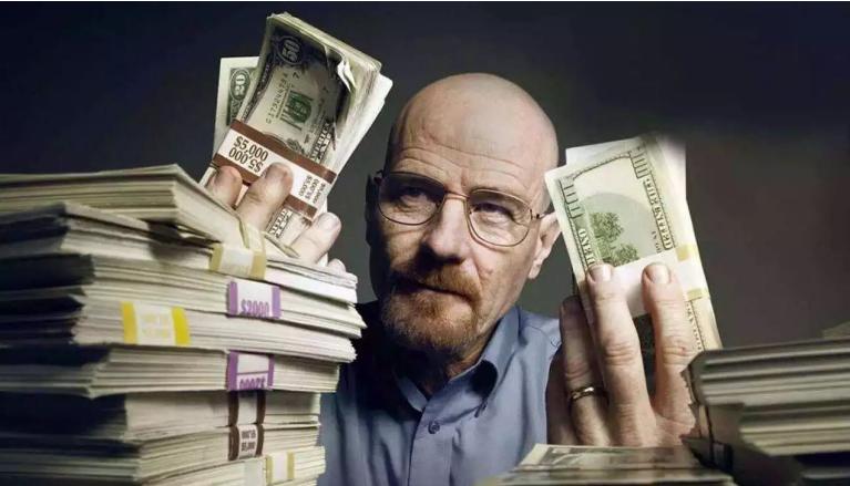 坤鹏论:我有100万 到底该如何投资才不会被骗?-自媒体|坤鹏论